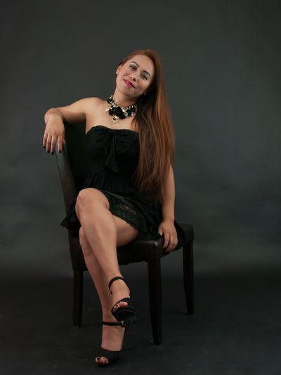 Shanti Anwen - Escort Girl from Nashville Tennessee