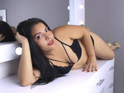 Sharon Luxi - Escort Girl from Newark New Jersey