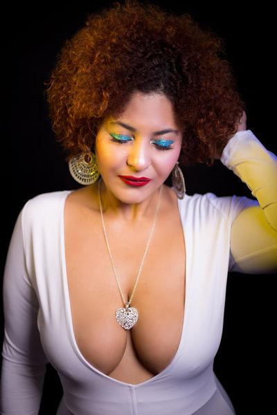 Shiva Daleny - Escort Girl from Montgomery Alabama
