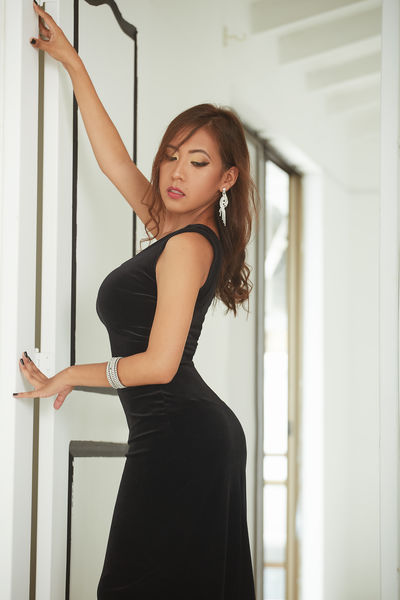 Siara Sheridan - Escort Girl from Newport News Virginia