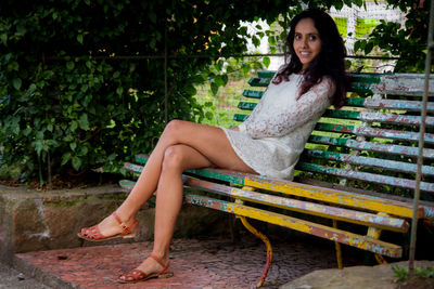 Single Kala - Escort Girl from League City Texas