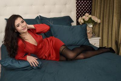Sofie Lorelay - Escort Girl from New Orleans Louisiana