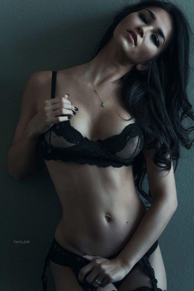 Sophia Ele - Escort Girl from Miramar Florida
