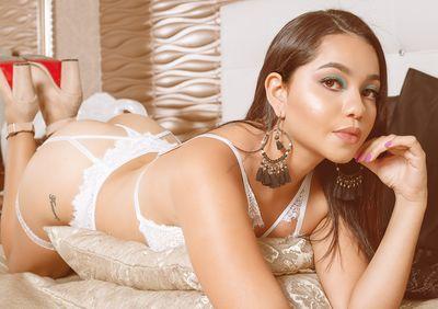 Sophia Lacroix - Escort Girl from Oceanside California