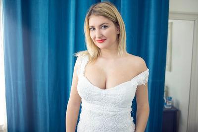 Sophia Martin - Escort Girl from Los Angeles California