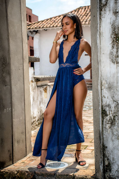Outcall Escort in Palm Bay Florida
