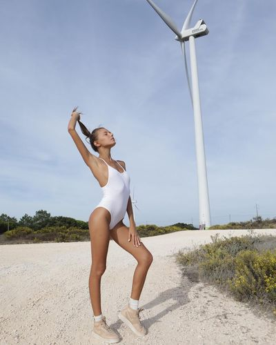 Sporty Diamond - Escort Girl from Miramar Florida