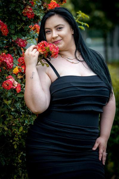 Stefania Marisa - Escort Girl from Long Beach California