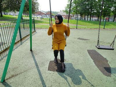 Sumayyah - Escort Girl from Murfreesboro Tennessee
