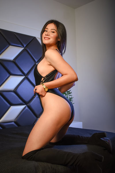 Super Booty Escort in Laredo Texas