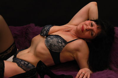Jean Palmer - Escort Girl from New Haven Connecticut