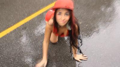 TIFANIY - Escort Girl from Moreno Valley California