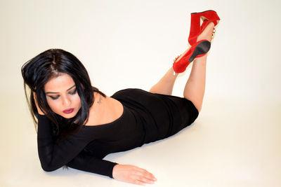 Tabitha Shane - Escort Girl from Nashville Tennessee