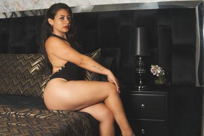 Tamara Lam - Escort Girl from Midland Texas