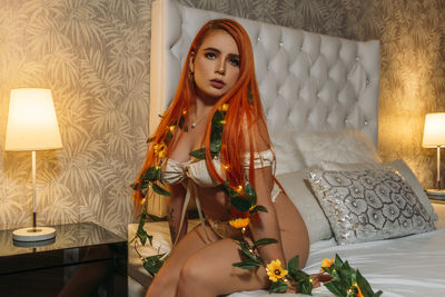 Tamy Brown - Escort Girl from Miami Florida