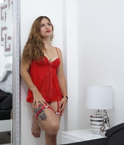 Tara Meyer - Escort Girl from New York City New York