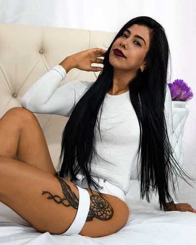 Tawny Wi - Escort Girl from New Haven Connecticut