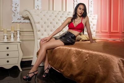 Estelle Willis - Escort Girl from Jacksonville Florida
