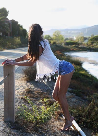 Taylor Tarot - Escort Girl from Moreno Valley California