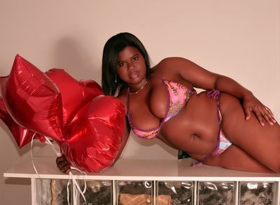 Shiva Daleny - Escort Girl from Montgomery Alabama