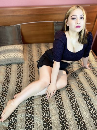 For Men Escort in Tallahassee Florida