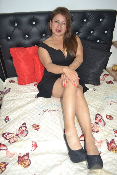 Warm Cheryl - Escort Girl from Montgomery Alabama