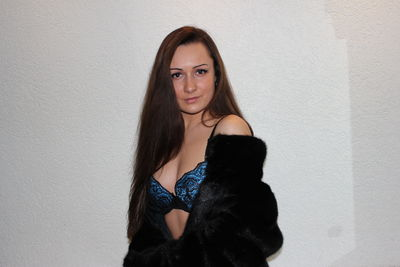 Celeste Savalo - Escort Girl from Provo Utah