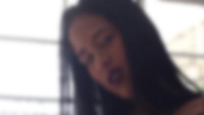 Naomi Smile - Escort Girl from Moreno Valley California