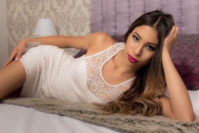 Valeria Rubio - Escort Girl from New Orleans Louisiana