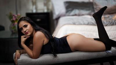 Victoria Beckell - Escort Girl from Fayetteville North Carolina