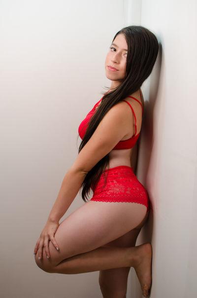 Viirginia Flores - Escort Girl from Newport News Virginia
