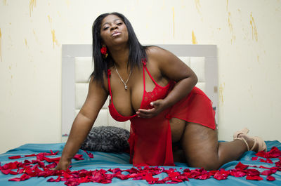 Violet Swith - Escort Girl from Murfreesboro Tennessee