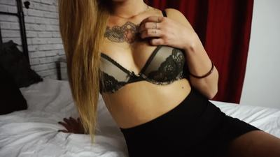 For Groups Escort in Los Angeles California