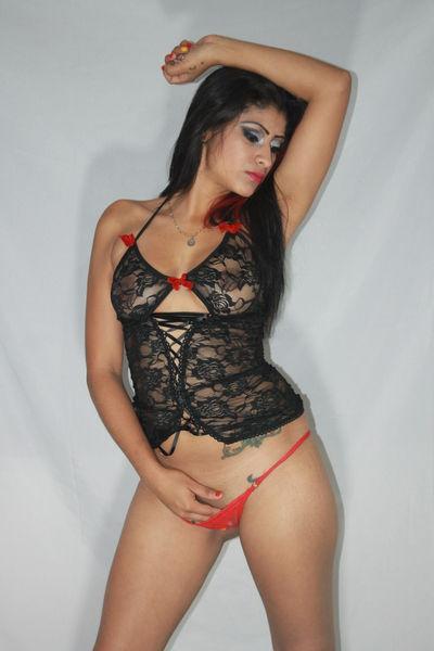 Vicki Bell - Escort Girl from League City Texas