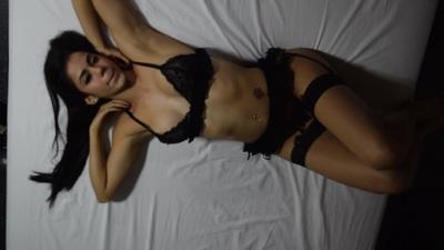 Zara Henson - Escort Girl from Murfreesboro Tennessee