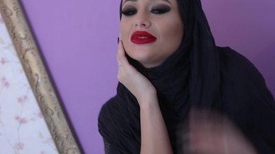 Zeinna Muslim - Escort Girl from Newark New Jersey