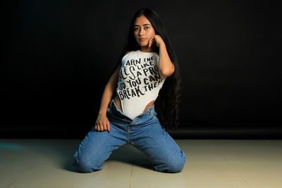 Doris Nelsen - Escort Girl from Miramar Florida