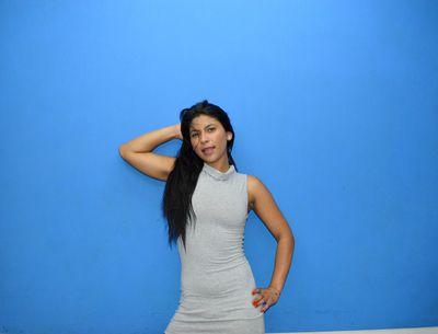 Sophia Stark - Escort Girl from Chico California
