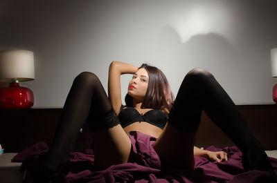 catalyakate - Escort Girl from Murrieta California