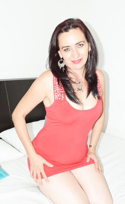 Alana Klaus - Escort Girl from Newport News Virginia