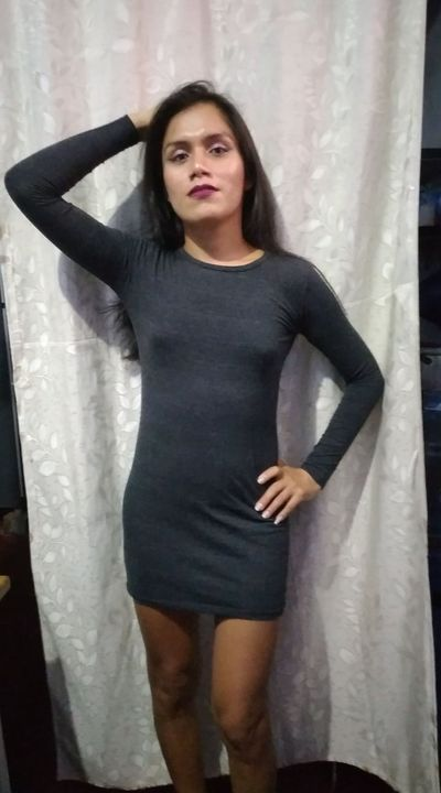 kevinkenmy - Escort Girl from New Orleans Louisiana