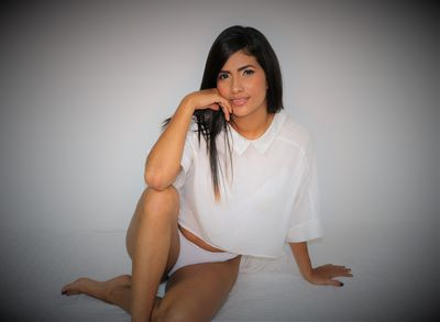kianabrown - Escort Girl from Nashville Tennessee