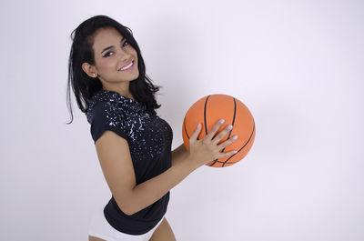koraline - Escort Girl from League City Texas
