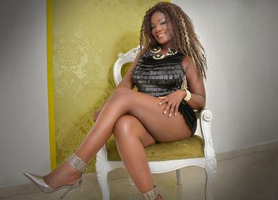 Bernadette Guthrie - Escort Girl from Gainesville Florida