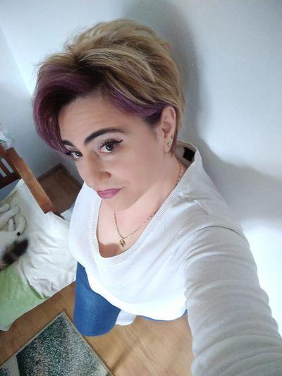 Lottie Millard - Escort Girl from Newark New Jersey