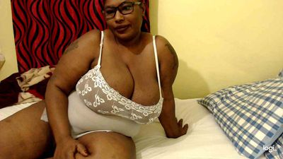 mency - Escort Girl from Las Cruces New Mexico