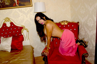 Available Now Escort in Manchester New Hampshire