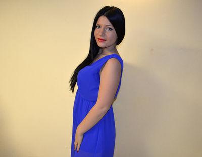 Gwen Martinez - Escort Girl from Phoenix Arizona