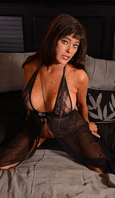 purfectpaige - Escort Girl from Nashville Tennessee