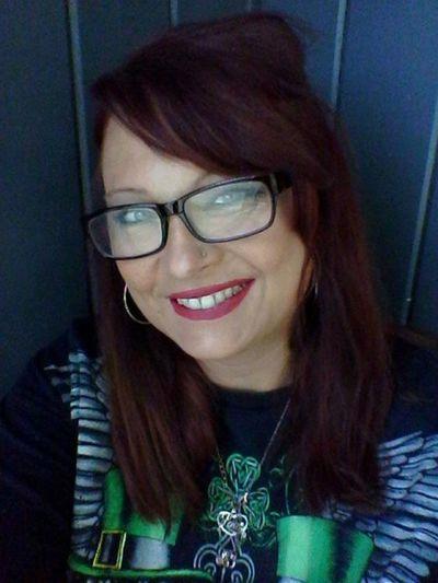 redhotchic - Escort Girl from Murfreesboro Tennessee